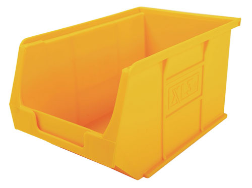 Picking Bin XL3  Size: L240 x W150 x H125 mm  Carton of 10