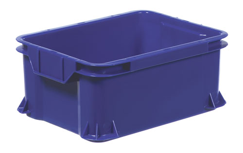 Unibox Food Tray 7903.750  Ext: 400 x 300 x 165 mm