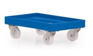 Heavy Duty Produce Tray Dolly Ref: R1174