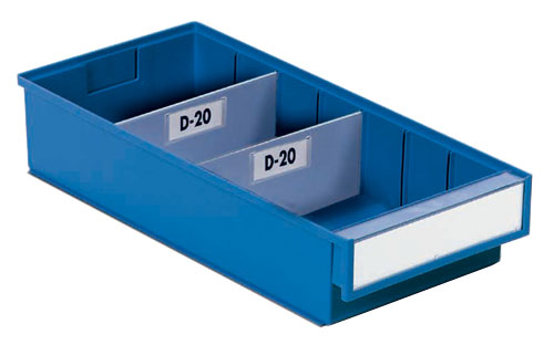 Shelf Storage Tray Accessories